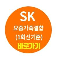 SKBA2.jpg