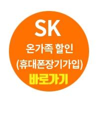 SKBA3.jpg
